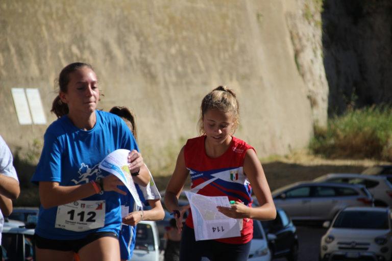 Trofeo_Coni_Besanese1