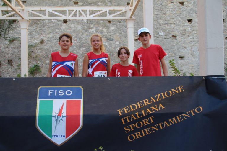 Trofeo_Coni_Besanese_2