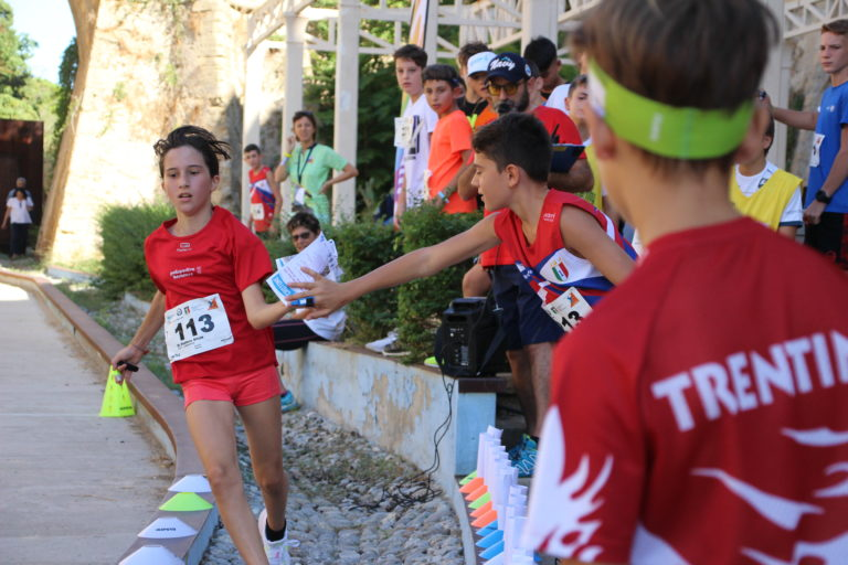 Trofeo_Coni_Besanese_3