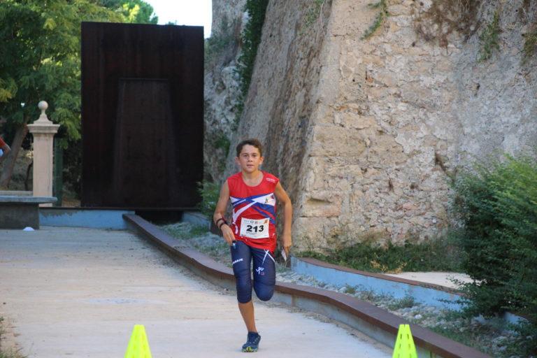 Trofeo_Coni_Besanese_5