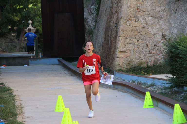 Trofeo_Coni_Besanese_4